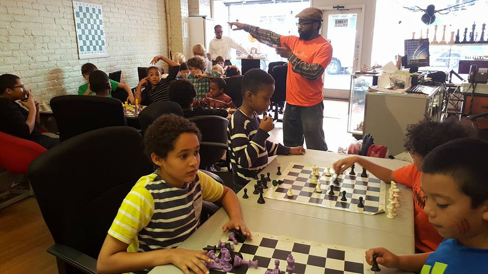 Chess Camp Pic 7.jpg