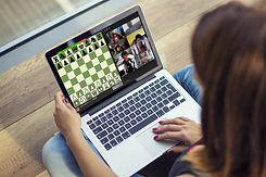 Online Chess Class On Lap Top 2.jpg