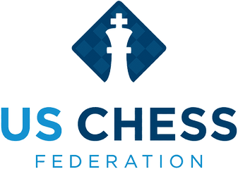 USCF%20LOGO%202_edited.png