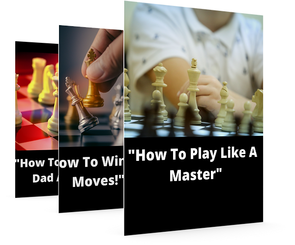 How To Kids Chess Bundle 2.png