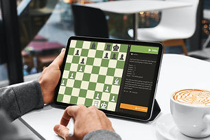 Online Chess Class On Tablet 1.jpg
