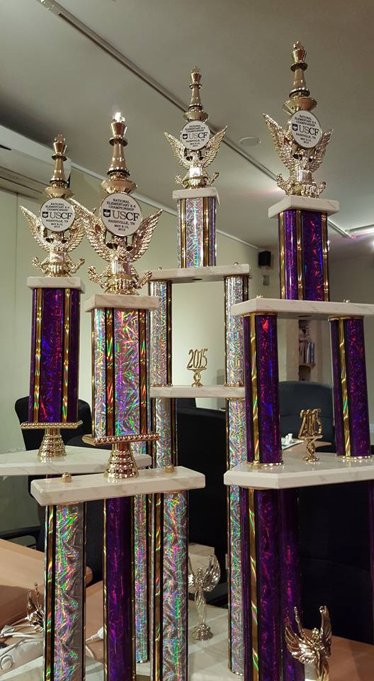 Adult Chess Classes Trophies 1.jpg