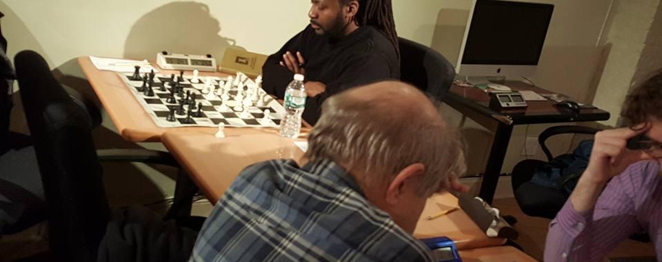 Adult Chess Class focus pic 1.jpg