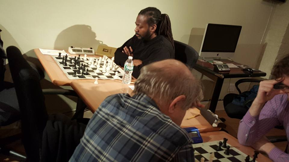 Adult Chess Class focus pic 1.jpg