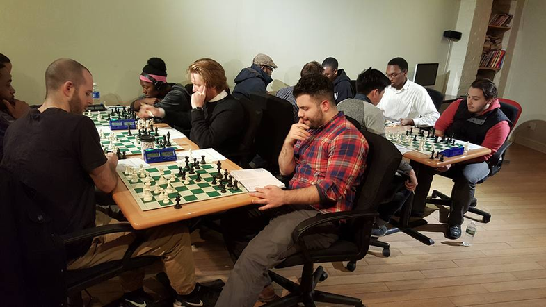 Adult Chess Classes 5.png