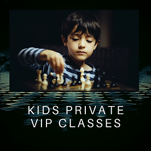 Kids VIP Private  Chess Classes.png