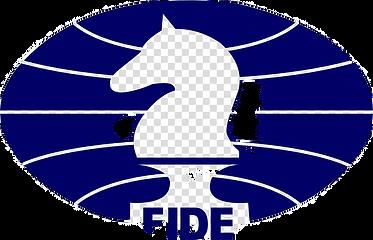 FIDE%20LOGO%202_edited.png