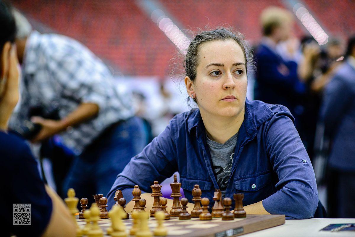 Irina Krush Pic 2.jpg
