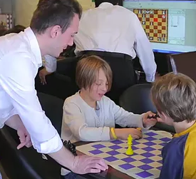 Kids Anytime Chess Pic 1.png
