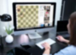 Kids Online Chess Class 1.jpg
