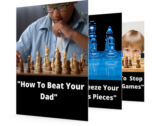 How To Kids Chess Bundle 1.png