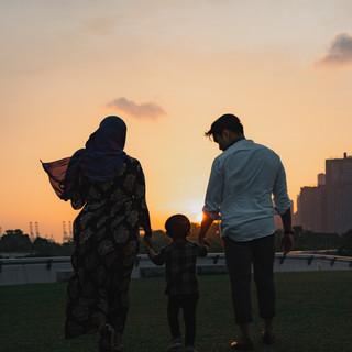 Hafiz Maternity Shoot-68.jpg