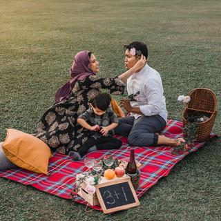 Hafiz Maternity Shoot-6.jpg