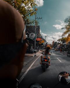 1 - Bali (4x5).jpg