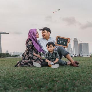 Hafiz Maternity Shoot-64.jpg
