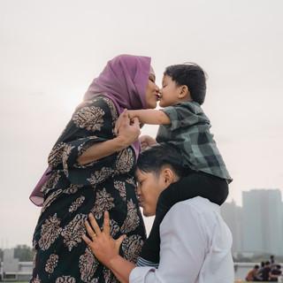 Hafiz Maternity Shoot-24.jpg