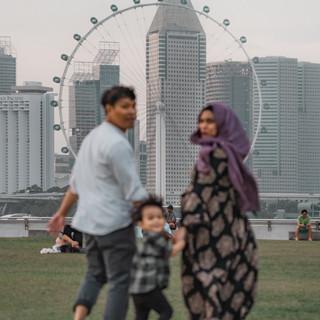 Hafiz Maternity Shoot-57.jpg