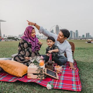 Hafiz Maternity Shoot-14.jpg