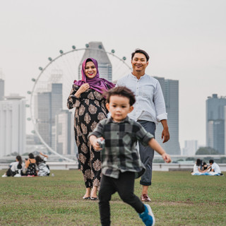 Hafiz Maternity Shoot-45.jpg