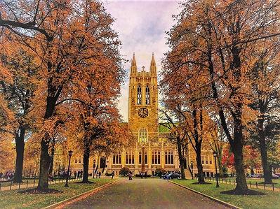 Gasson_Hall_in_Autumn_edited.jpg