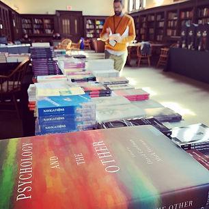 Ψ-Other - Book Hall.jpg