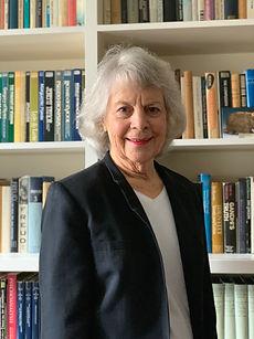 Ann Ulanov.JPG