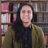 Manalili Headshot Glasses - IAJS Library - PatO 2021.PNG