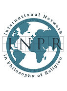 INPR logo.jpg