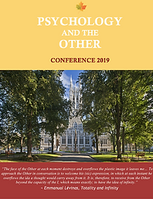 Psych-Other Conference 2019 Image.PNG