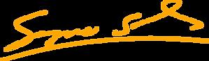 assinatura_ss_amarelo2.png
