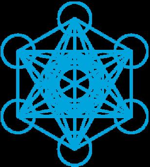 geometria-sagrada.png