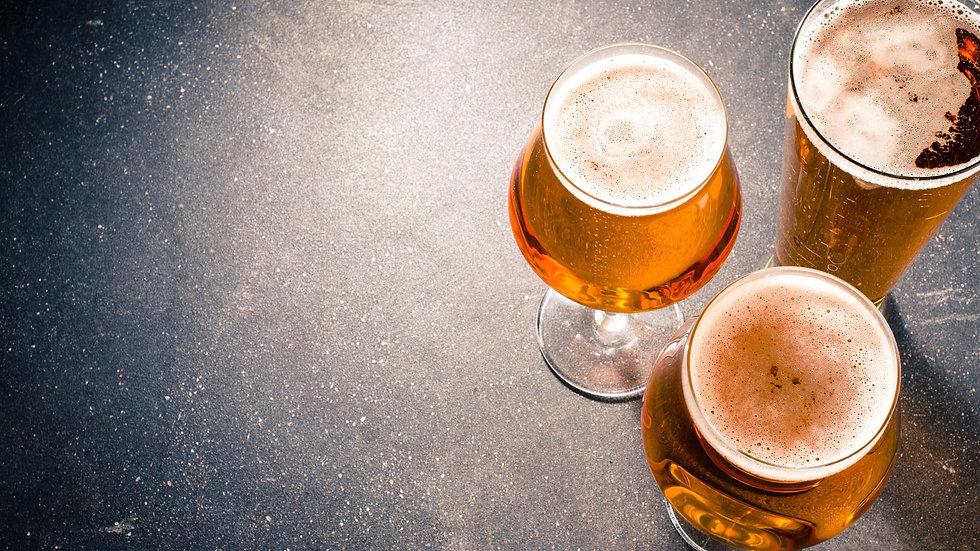 Beers_edited.jpg