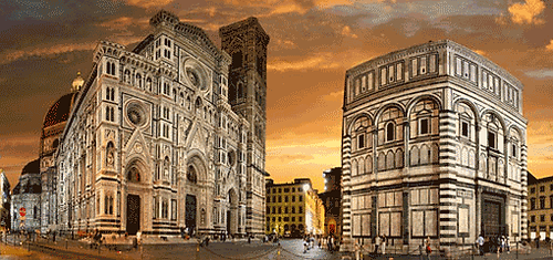 Florence, italy Food and Wine Vacations