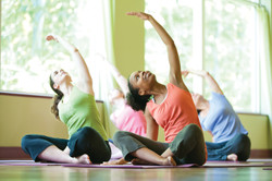 Canyon Ranch Wellness Weekend - New!