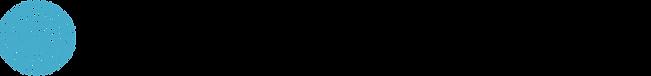 Almendra Ribbon Logo - natural sugar reduction.png