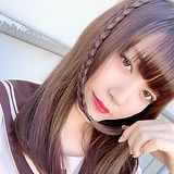 S__30998538.jpg