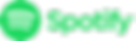 559px-Spotify_logo_with_text.svg.png