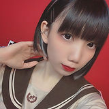 S__30998539.jpg