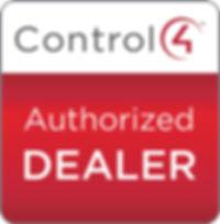 control4%20authorized%20dealer.jpg
