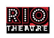 Rio Theatre.png