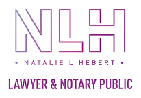 NLH lawyer.png