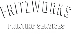 Fritzworks printing.png