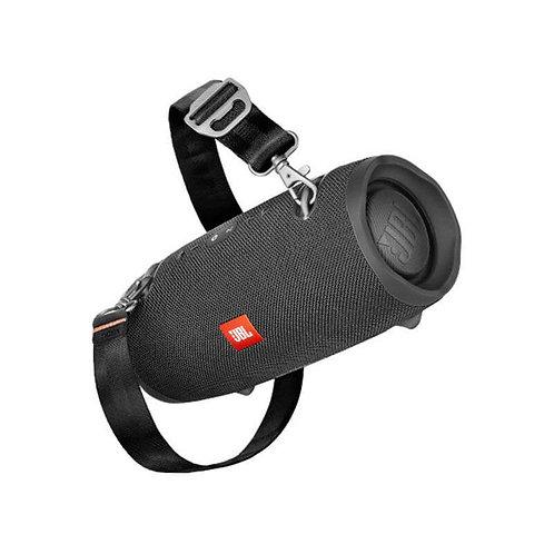 JBL Xtreme 2 - Loa Bluetooth