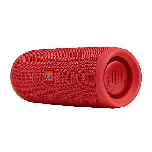 JBL FLip 5 - Loa Bluetooth