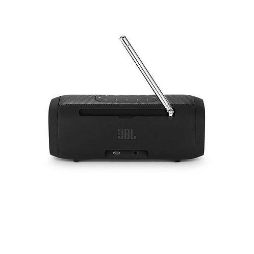 JBL Tunerfm - Loa Bluetooth