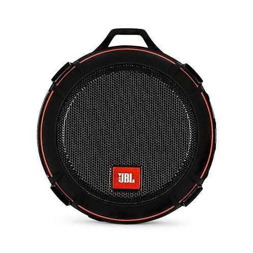 JBL Wind - Loa Bluetooth