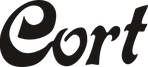 Cort_Guitars_Logo.png