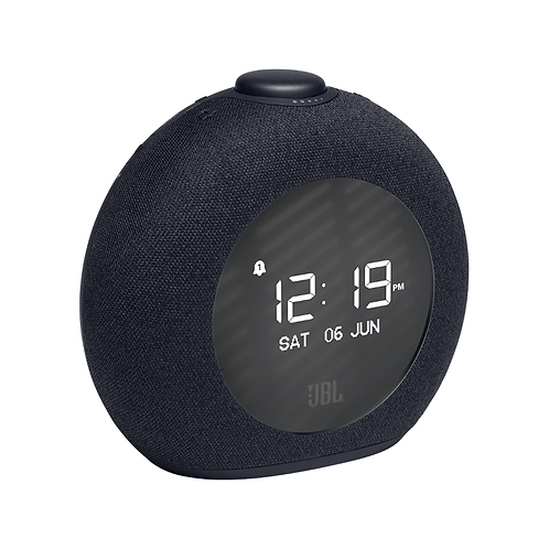 JBL Horizon 2 - Loa Bluetooth