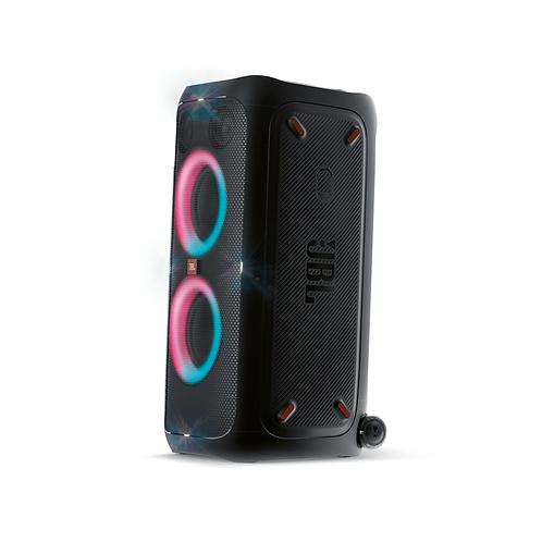 JBL Partybox 310 - Loa Bluetooth