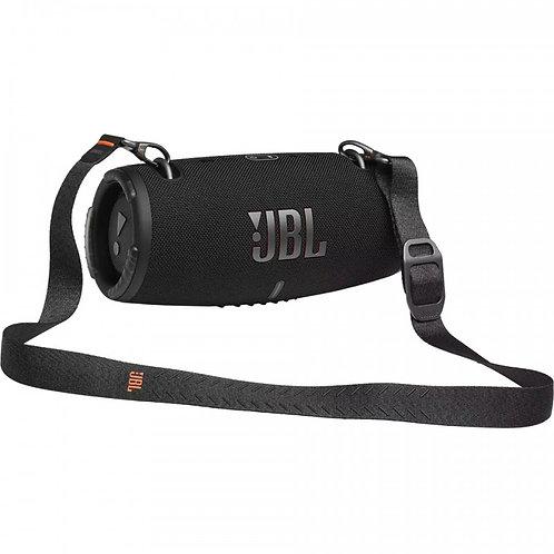 JBL Xtreme 3 - Loa Bluetooth